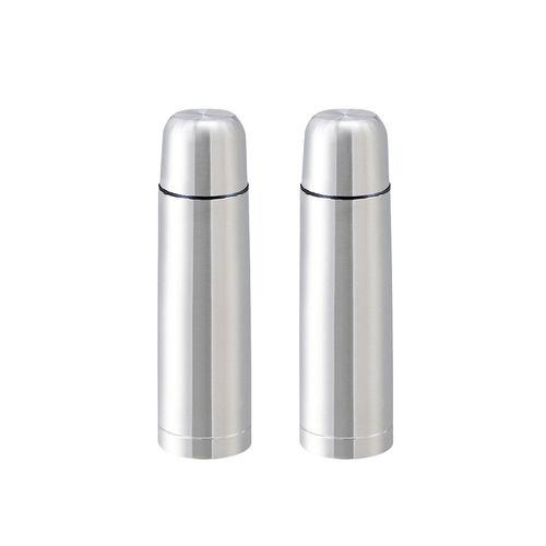 vacuum bottle-QE-311