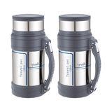vacuum bottle -QE-5001
