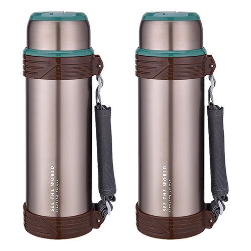 vacuum bottle-QE5012