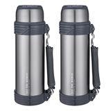 vacuum bottle -QE-5010