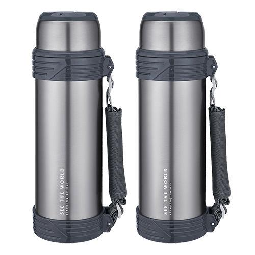 vacuum bottle-QE-5010