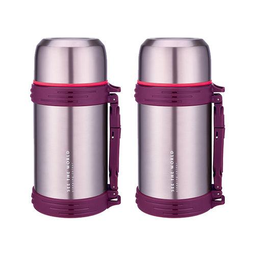 vacuum bottle-QE-5015