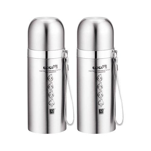 vacuum bottle-QE-301