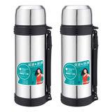 vacuum bottle -QE-5033