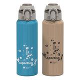 vacuum bottle -QE-351