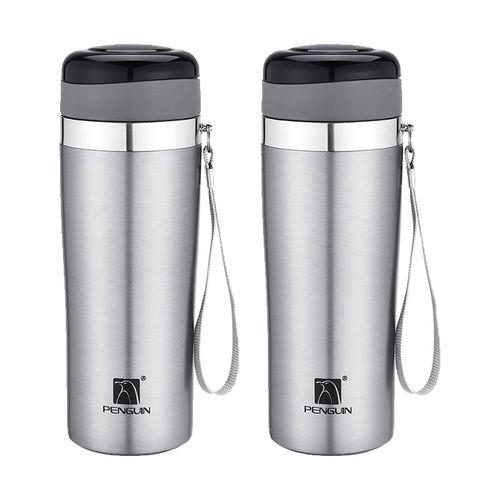 vacuum bottle-QE-6029