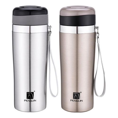 vacuum bottle-QE-6030