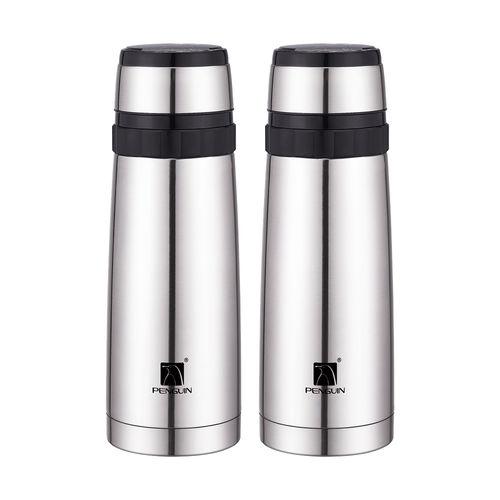 vacuum bottle-QE-328