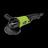 150mm Angle Grinder -G9-150B