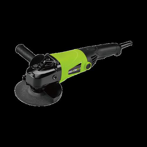 150mm Angle Grinder-G9-150B