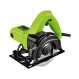 110 Electric Circular Saw -G5-110