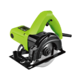 110 Electric Circular Saw-G5-110