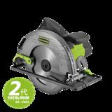 185mm Electric Circular Saw -G501