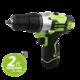 Lithium tool-GL623624