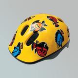 helmet -MV-6-1