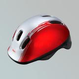 helmet -MV-6-2