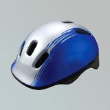 helmet -MV-6-3
