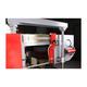 Swivel Horizontal Band Saw-CJ300SA