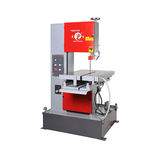 General Table Type Vertical Band Saw -Small Vertical Saw