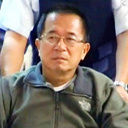 The Taiwan authorities to approve such release Chen 1 month