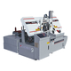 CH automatic horizontal metal band sawing machine-CH-330HA