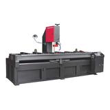 Vertical metal band sawing machine -G5315/G5325/G5340