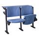 Plane Ladder Chair Series-FX-1150