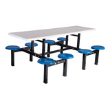 Dining Table Series -FX-6390