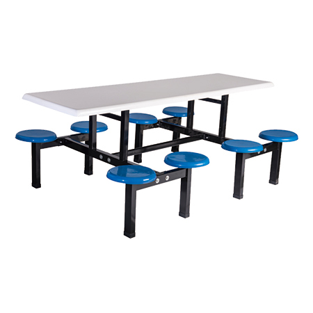 Dining Table Series-FX-6390