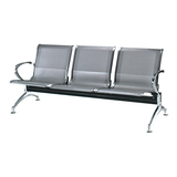 Airport Chair Series -FX-3350