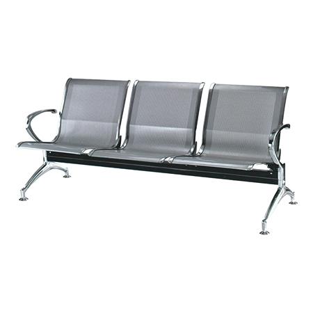 Airport Chair Series-FX-3350