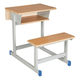 Foreign Trade Desks and Chairs-FX-0108