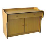 Computer Desk Series -FX-3300