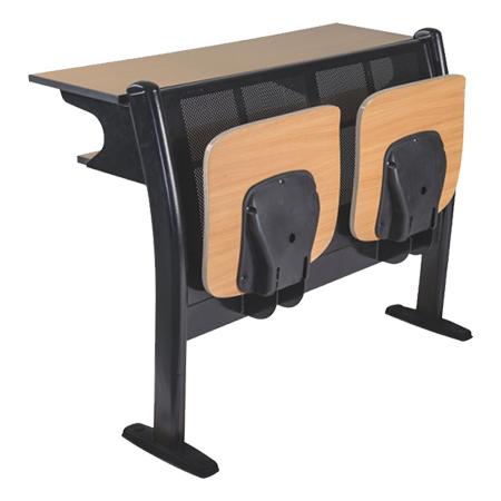 Plane Ladder Chair Series-FX-1136