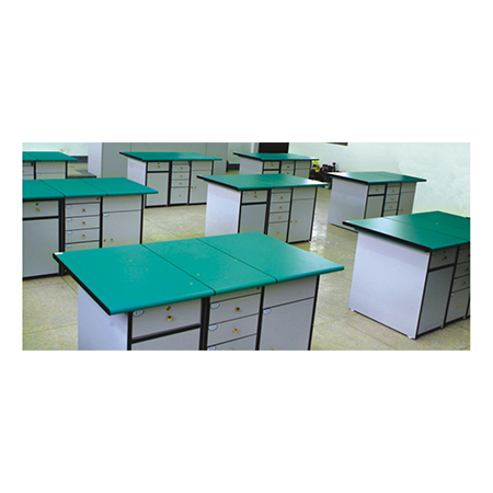 Lab Series-Primary labor skills laboratory