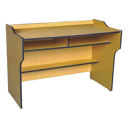 Computer Desk Series-FX-3190