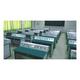 Lab Series-Luxury electrical physics laboratory