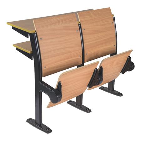 Plane Ladder Chair Series-FX-1086