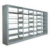 Bookshelf Series -FX-5380