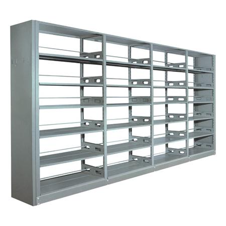 Bookshelf Series-FX-5380