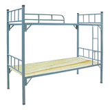 Student Bed Series -FX-7195