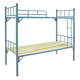 Student Bed Series-FX-7195