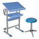 Art Table Reading Desk Series-FX-5128