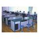 Lab Series-Physical Inquiry Laboratory