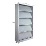 Bookshelf Series -FX-5310
