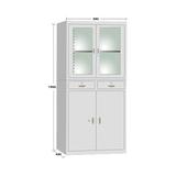 Bookshelf Series -FX-5320