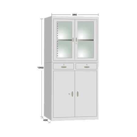 Bookshelf Series-FX-5320