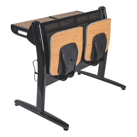 Plane Ladder Chair Series-FX-1145