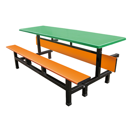 Dining Table Series-FX-6398