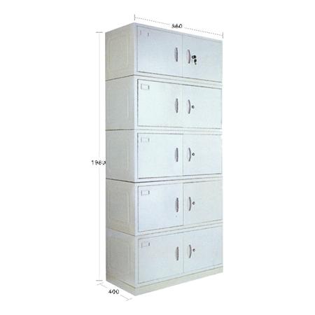 Bookshelf Series-FX-5355